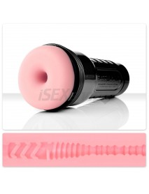 Fleshlight Pink Pure